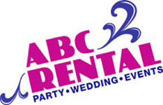 ABC Rental Centers - Party, Wedding & Event Rentals