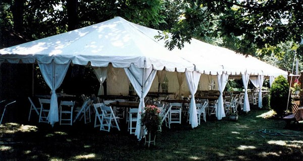 party rentals in gulfport ms tent event rentals in ocean springs