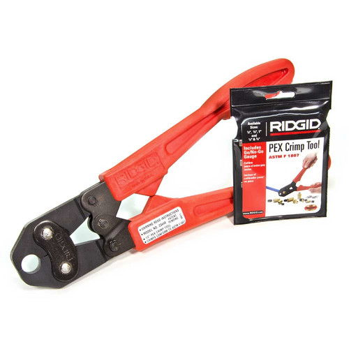 Where to find PEX CRIMPING TOOL 3 4 in Gulfport