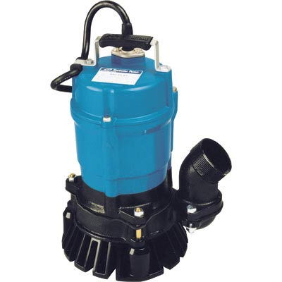 Where to find PUMP, SUBM 2  LD  3000 GPH in Gulfport