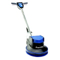 Rental store for FLOOR MACHINE 13  POLISHER in Gulfport MS