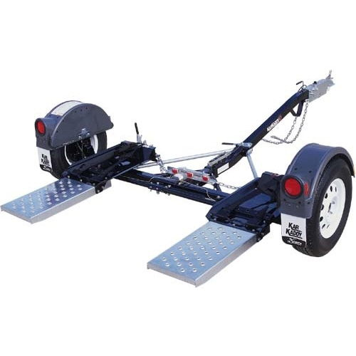 Where to find TOW DOLLY, 75  WIDE MAX  LOCAL ONLY in Gulfport