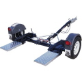 Rental store for TOW DOLLY, EXTRA WIDE  LOCAL ONLY in Gulfport MS