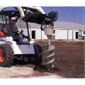 Rental store for BOBCAT  AUGER   bit rental not included in Gulfport MS