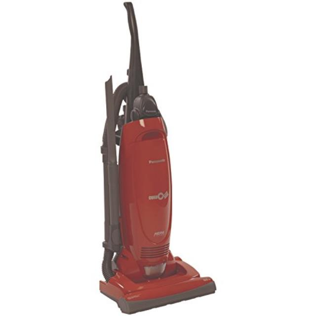 Where to find VACUUM, HOME - UPRIGHT in Gulfport
