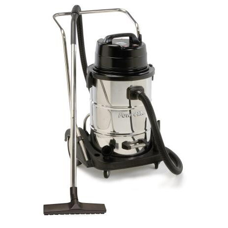 Where to find VACUUM, 15 GALLON WET VAC in Gulfport