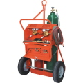 Rental store for ACETYLENE UNIT RENTAL  gas extra in Gulfport MS