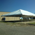 Rental store for 30  X 40  SIZE in Gulfport MS