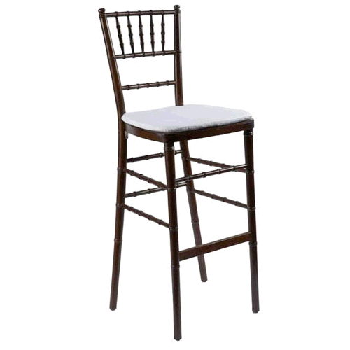 Where to find STOOLS, CHIAVARI FRUITWOOD in Gulfport