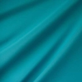 Rental store for SASHES - POLY TURQUOISE in Gulfport MS