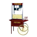 Rental store for POPCORN POPPER - with CART in Gulfport MS