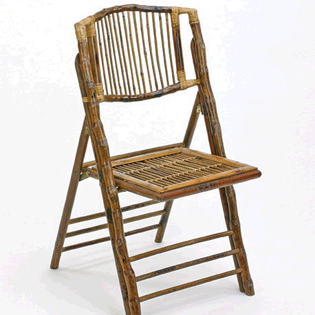 Where to find CHAIRS, BAMBOO STYLE   118 in Gulfport