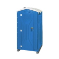 Rental store for PORTA POTTY UNIT - WEEKEND  local in Gulfport MS