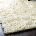 Rental store for WHITE LOUNGE RUG 5  X 8 in Gulfport MS
