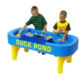 Rental store for GAME, DUCK POND in Gulfport MS