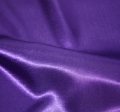Rental store for SASHES - SATIN PURPLE  MARDI GRAS in Gulfport MS
