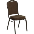 Rental store for CHAIRS, BANQUET STYLE BLACK in Gulfport MS