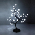 Rental store for LED TABLETOP TREE - 18  BATTERY in Gulfport MS
