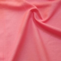 Rental store for SASHES - SATIN CORAL SALMON in Gulfport MS
