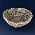 Rental store for BASKET, LARGE WOVEN 22 in Gulfport MS