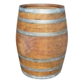 Rental store for WINE BARREL RENTAL  LARGE in Gulfport MS