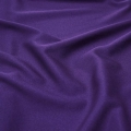 Rental store for SASHES - POLY PURPLE in Gulfport MS
