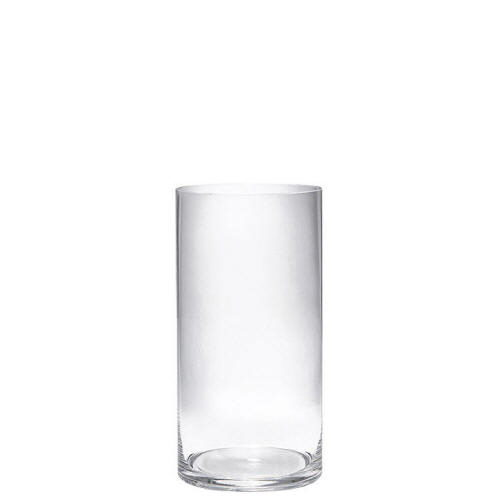 Where to find GLASS DECOR CYLINDER - 14  tall in Gulfport