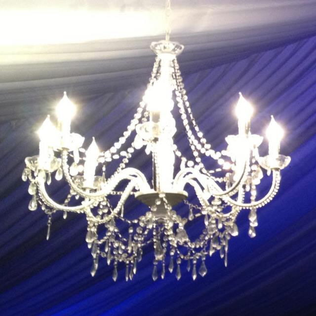 Where to find CHANDELIER, CRYSTAL STYLE 30  wide in Gulfport