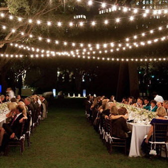 Where to find ITALIAN LIGHTING DECOR - WHT LITES in Gulfport