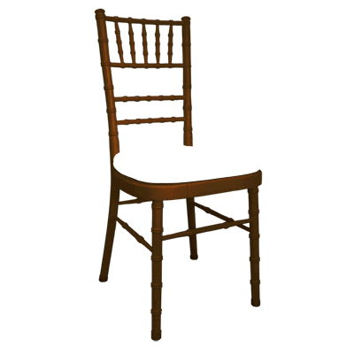 Where to find CHAIRS, CHIAVARI MAHOGANY in Gulfport
