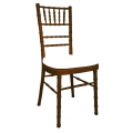 Rental store for CHAIRS, CHIAVARI MAHOGANY in Gulfport MS