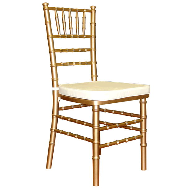 Where to find CHAIRS, CHIAVARI GOLD  MARBLEIZED in Gulfport