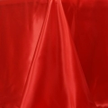 Rental store for SASHES - SATIN RED in Gulfport MS