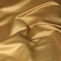 Rental store for SASHES - SATIN GOLD in Gulfport MS