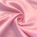 Rental store for SASHES - SATIN PINK MED in Gulfport MS