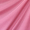 Rental store for SASHES - POLY PINK in Gulfport MS