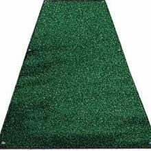 Where to find GREEN CARPET  4  X 35 in Gulfport