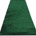 Rental store for GREEN CARPET  4  X 35 in Gulfport MS