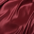 Rental store for SASHES - SATIN BURGUNDY WIDE in Gulfport MS