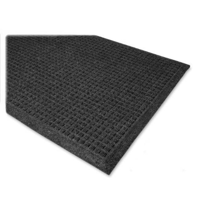 Where to find FLOOR MATS 4X6   11 in Gulfport