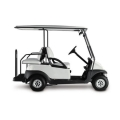 Rental store for GOLF CART RENTAL - 4 SEATER in Gulfport MS