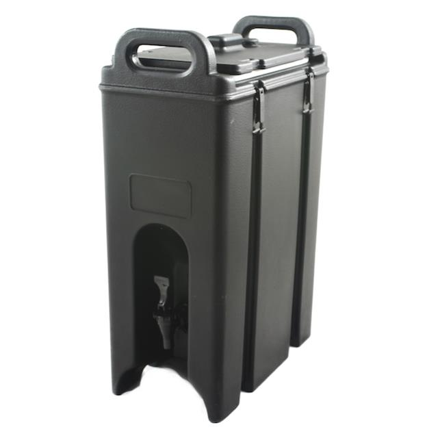 Where to find BEVERAGE CAMBRO 2.5GAL in Gulfport