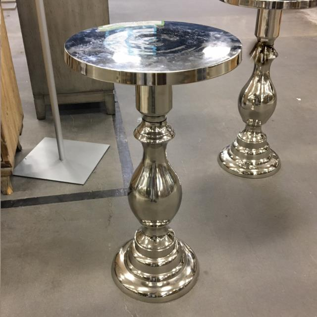 Where to find FURNITURE, SILVER TABLE 14 in Gulfport