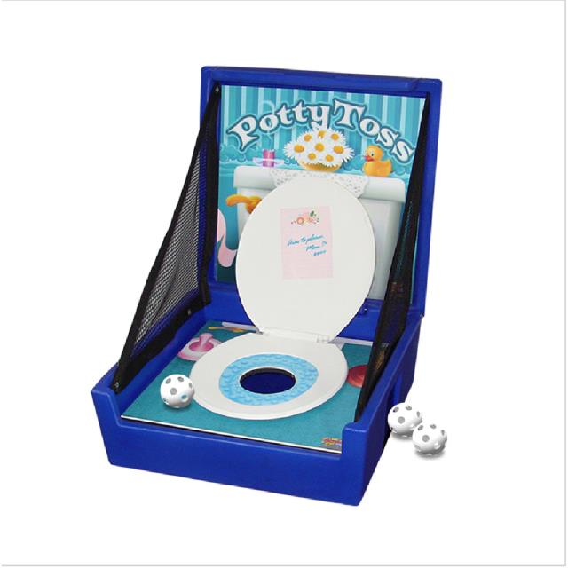 Where to find POTTY TOSS GAME KIT in Gulfport