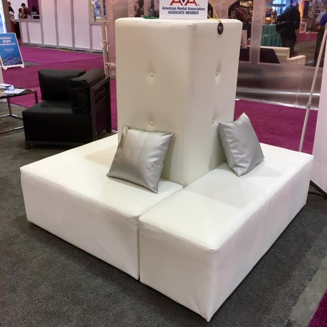 Furniture Square Seating W Tower Rentals Gulfport Ms Where To Rent