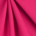 Rental store for SASHES - POLY PINK  DARK in Gulfport MS