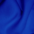 Rental store for SASHES - SATIN ROYAL BLUE  WIDE in Gulfport MS