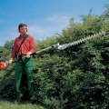 Rental store for COMBO ATTACHMENT ADJ HEDGE TRIMMER in Gulfport MS