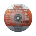 Rental store for BLADE, 7x1 8 METAL for skill saw in Gulfport MS
