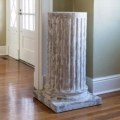 Rental store for COLUMNS, RELIC - 23 X41   EACH in Gulfport MS